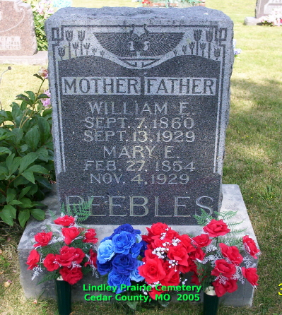 hiram miller b Are your miller ancestors on wikitree yet search 50,019 then share your genealogy and compare dna to grow an accurate global family tree that's free forever.