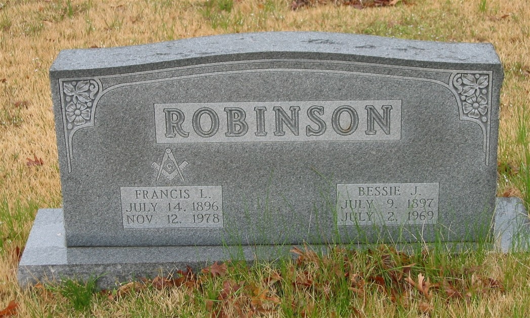 an opinion on the death of tom robinson Bob ewell's threats are worrisome to everyone except atticus atticus tells  he  takes calpurnia with him to tell the robinson family of tom's death alexandra.